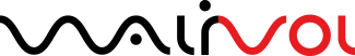 logo Walivol